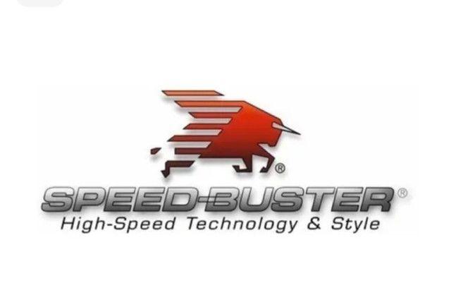 Módulo de potência Speed Booster + Sprint Booster Mercedes - Foto 3