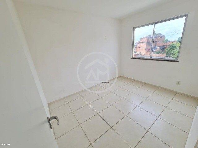 Apartamento disponível para venda em condomínio fechado, próximo ao Lamarão!  - Foto 3