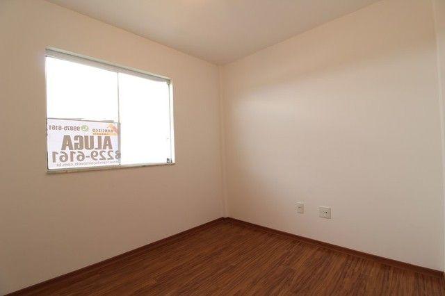 Apartamento para aluguel, 3 quartos, 1 suíte, 1 vaga, Bom Pastor - Divinópolis/MG - Foto 11
