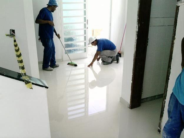 Pintores Mestre de obra Pedreiros pra Vc - Foto 3