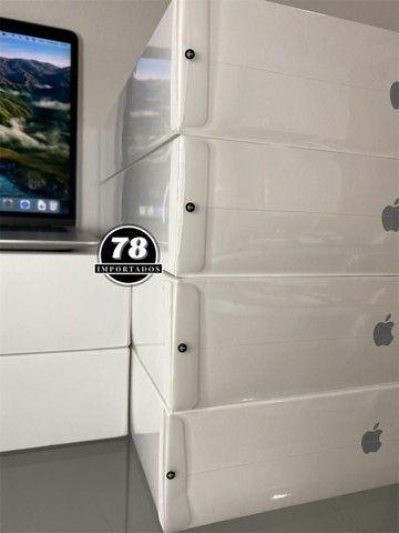 MacBook Air M1 - novo lacrado - garantia de 01 ano Apple - Apple MacBook  - Foto 3