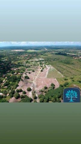 150 M² LOTEAMENTO MEU SONHO AQUIRAZ ( AQUIRAZ )  - Foto 11