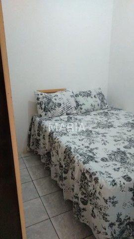 Casa solta á venda em Gravatá/PE! código:5059 - Foto 7