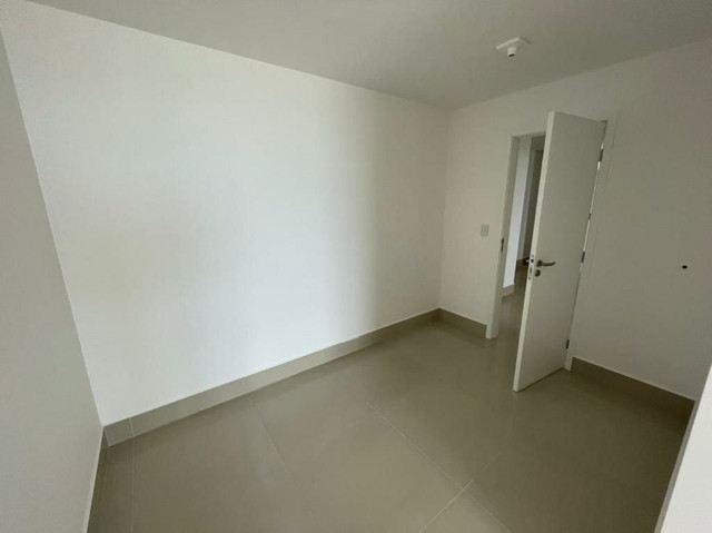 Apartamento para vender no Altiplano - Foto 14