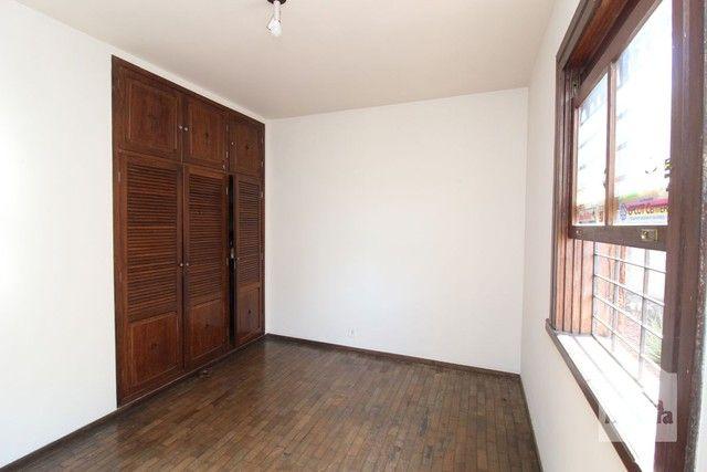 Casa à venda com 4 dormitórios em Coração eucarístico, Belo horizonte cod:322840 - Foto 7