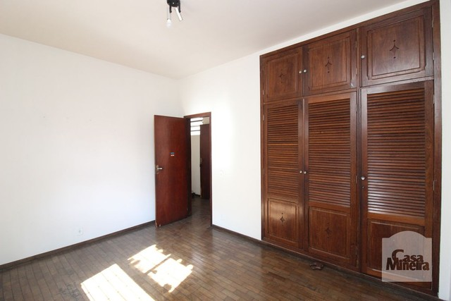 Casa à venda com 4 dormitórios em Coração eucarístico, Belo horizonte cod:322840 - Foto 10