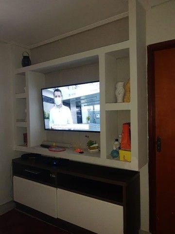 Casa em Campo Grande - Excelente localização - Foto 17