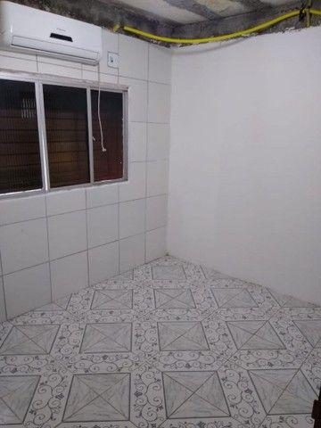Vendo prédio em Rio doce 700 mil ao da Vila olímpica próximo a faculdade aceito proposta  - Foto 6