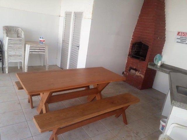 Venda e aluguel temporada de Casa condomínio em salinas praia do Atalaia  - Foto 12