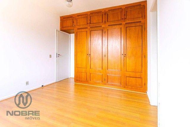 Apartamento com 2 dormitórios para alugar, 70 m² por R$ 1.600/mês - Várzea - Teresópolis/R - Foto 7