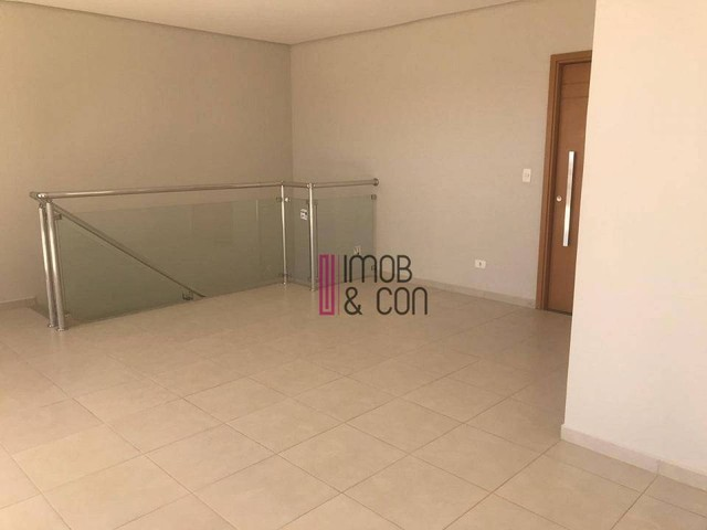 Cobertura no condomínio Ikebana em Atibaia - Foto 12