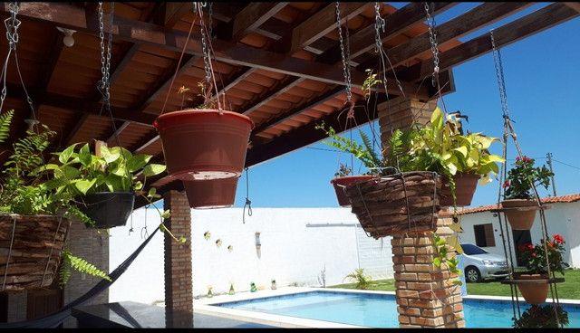 Casa em construção Paracuru - Foto 2