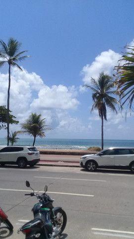 Apartamento beira mar em Boa Viagem !!!! - Foto 18