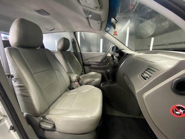 Hyundai Tucson 2.0 GLS AT - Foto 13
