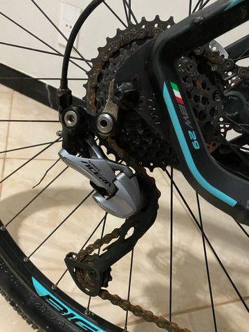 Oggi big wheel 7.1 bike aro 29 - Foto 2