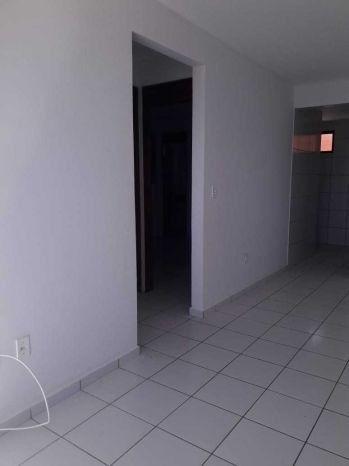Apartamento para alugar, Bessa, João Pessoa, PB - Foto 9
