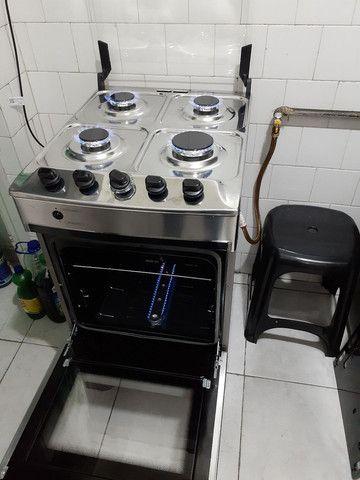 Gasista/ manutenções em aparelhos à gás  - Foto 5