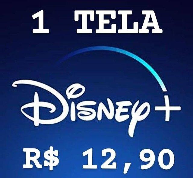 Telas Streaming - Foto 2