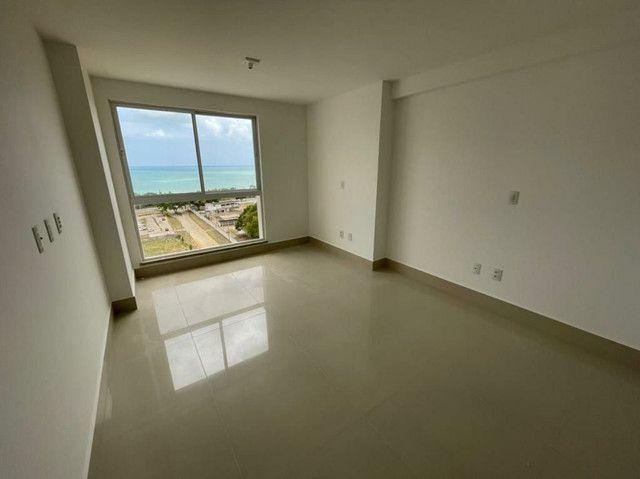 Apartamento para vender no Altiplano - Foto 11