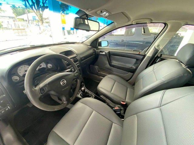 Chevrolet Astra SEDAN CD - Foto 4