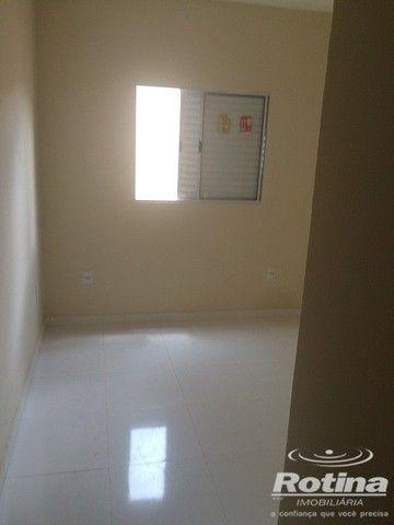 Casa à venda, 3 quartos, 1 suíte, 2 vagas, Shopping Park - Uberlândia/MG - Foto 7