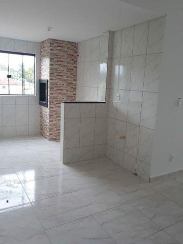 Apartamento bairro Contorno em OFERTA - Foto 8