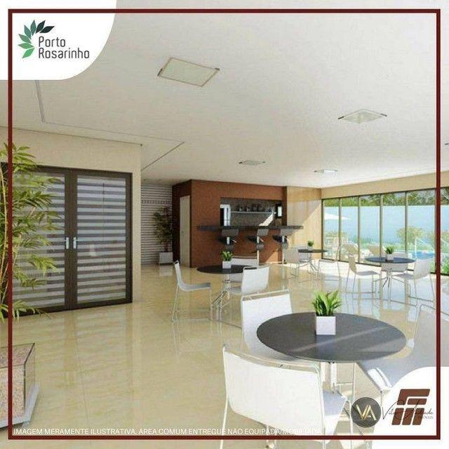 Recife - Apartamento Padrão - Rosarinho - Foto 4