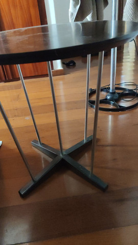 Mesa de cetro - Foto 2