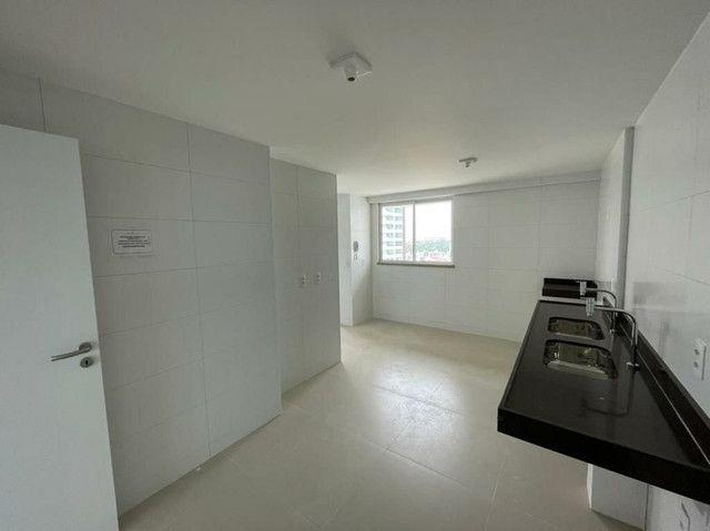Apartamento para vender no Altiplano - Foto 10