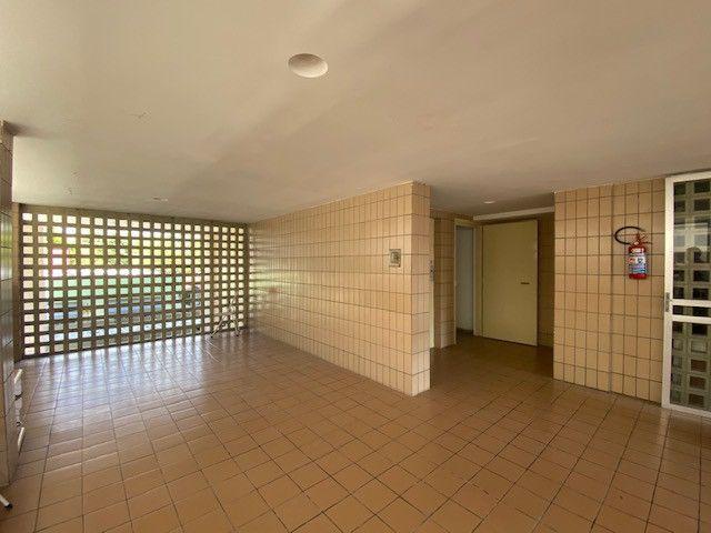 Apartamento em Casa Caiada, 105m2, 3 quartos sendo 1 suíte - Foto 18