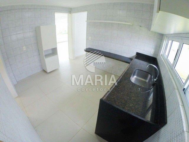 Casa solta á venda em Gravatá-PE,R$ 900.MIL.codigo:2038 - Foto 10