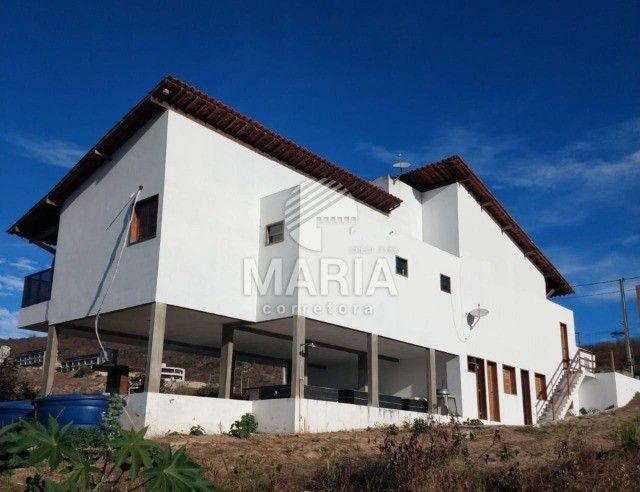 Casa à venda dentro de condomínio em Bezerros/PE código:3079 - Foto 11