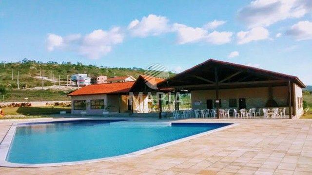 Casa à venda dentro de condomínio em Bezerros/PE código:3079 - Foto 14