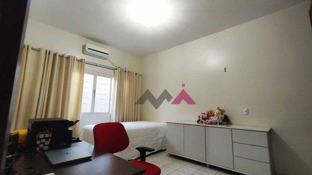 Casa com 5 dormitórios à venda, 240 m² por R$ 900.000,00 - Plano Diretor Sul - Palmas/TO - Foto 7