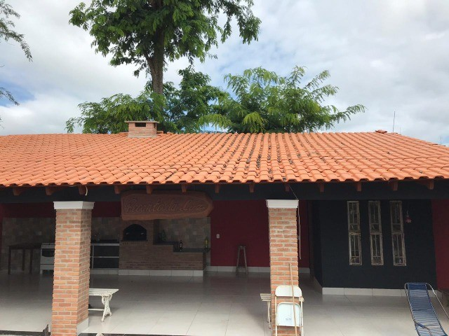Aluguel de Rancho Salto botelho/ Lucélia - Foto 6