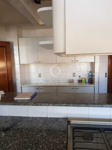 Apartamento para venda em Centro de 471.00m² com 5 Quartos, 7 Banheiros, 5 Suítes e 4 Vaga - Foto 11