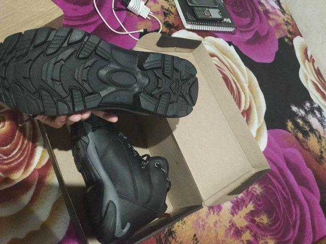 Sapatos - Foto 6