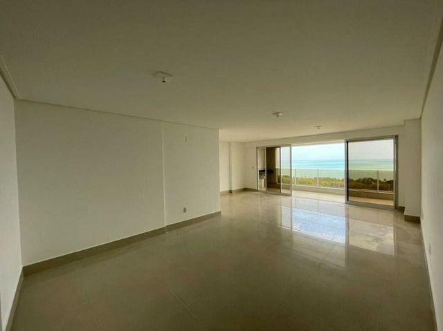 Apartamento para vender no Altiplano - Foto 16