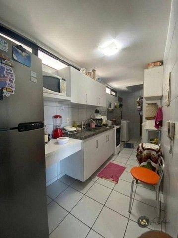 Recife - Apartamento Padrão - Espinheiro - Foto 20