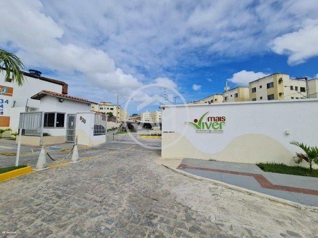 Apartamento disponível para venda em condomínio fechado, próximo ao Lamarão!  - Foto 12