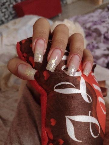 Espaço Nails Michelle Santos - Foto 2