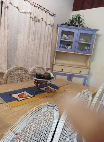 A Hora é Agora de Ter Sua em Casa de  Condomínio Em Gravatá !! - Foto 4