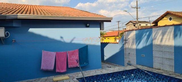 Bela Casa Térrea - Cubatão - Foto 18