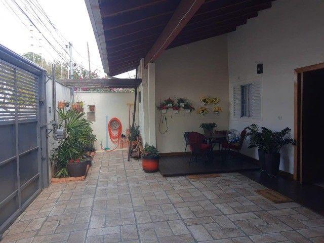 Casa em Campo Grande - Excelente localização - Foto 5