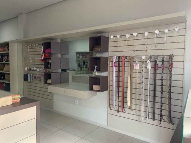 Loja Comercial acessórios  - Foto 2