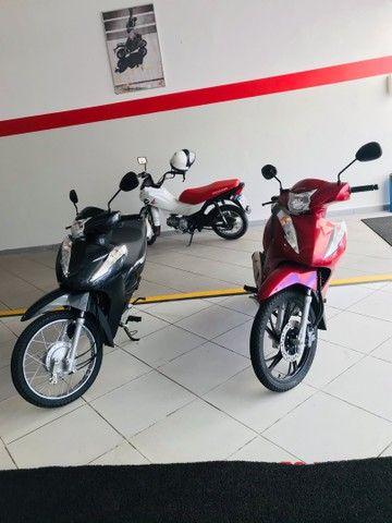 Thaís Honda ? - Foto 10