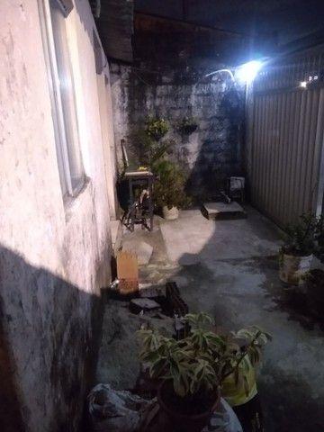 Ótima  Casa  - Foto 3
