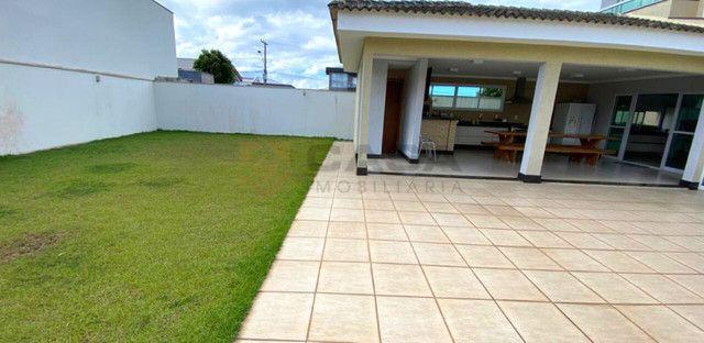 MN - Excelente Casa Imponente de Alto Padrão no Boulevard Lagoa - Foto 13