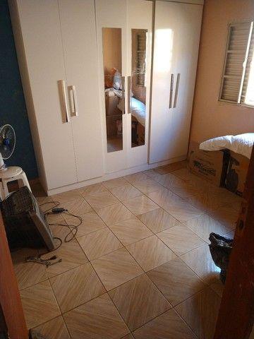 Casa quitada e escriturada - Foto 5
