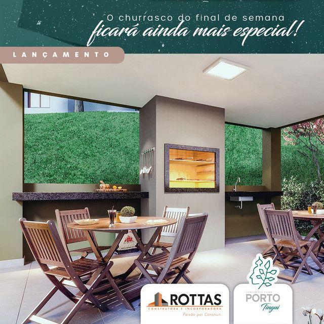 TSM/ Rotas,, 100% financiado,, casa verde e amarela! - Foto 8